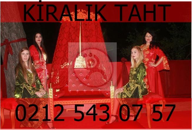 KINA-GECESİ-DÜNYA-ORGANİZASYON-19