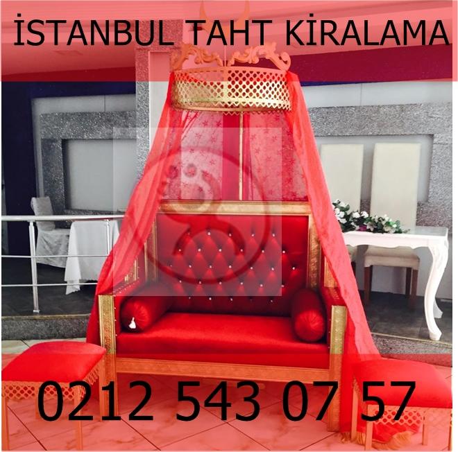 11953060_1387094718256192_4387428828644416681_n